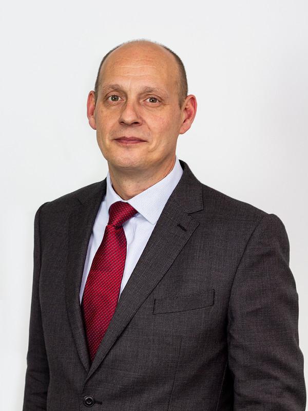 Matt Hannaford