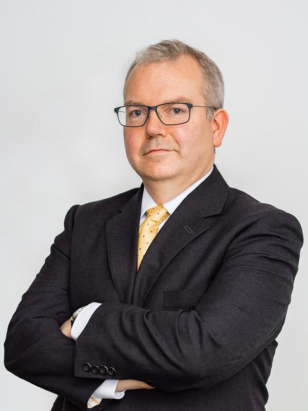 Owen McHugh